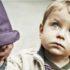 Consequências do ´jeitinho brasileiro´ nos processos de adoção de crianças