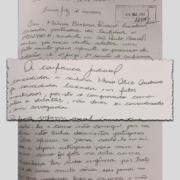 """Mulher de """"cardeal"""" da IURD denunciou fraude na adoção de crianças em Portugal"""