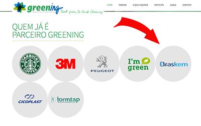 greening1
