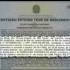 Bispo Romualdo Panceiro, da IURD, falsificou documento de criança portuguesa que queria ter como filho
