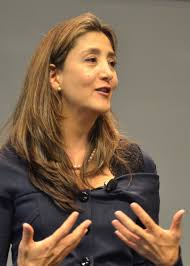 Ingrid Betancourt, a flor no pântano congressual colombiano