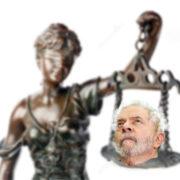 MP ficou devendo as provas. Não é assim que vão botar Lula na cadeia