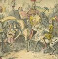 Vitória de Pirro