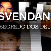IURD ameaça, exige retratação mas não explica adoções em Portugal